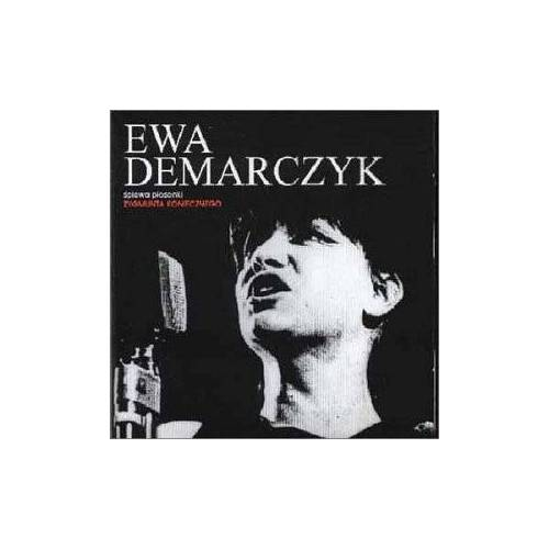 Ewa Demarczyk - Spiewa Piosenki Zygmunta Koniecznego - Preis vom 18.04.2021 04:52:10 h