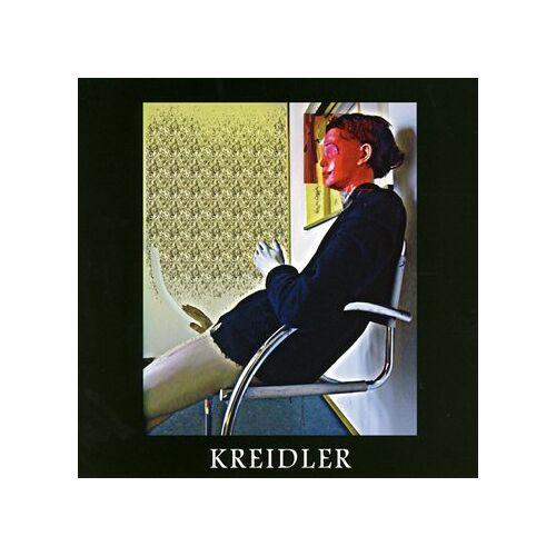 Kreidler - Tank - Preis vom 20.10.2020 04:55:35 h