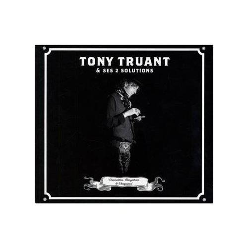 Tony Truant - Ovomaltine.... - Preis vom 08.05.2021 04:52:27 h