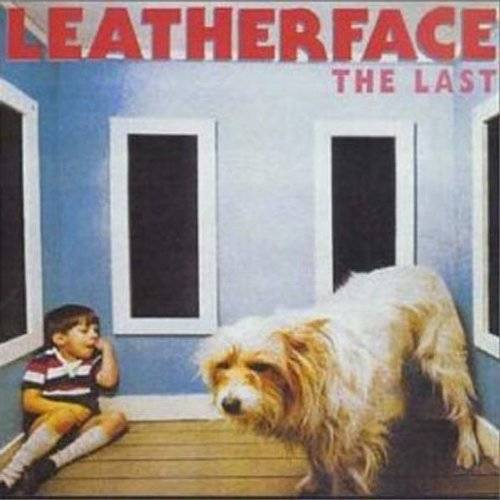Leatherface - The Last - Preis vom 20.10.2020 04:55:35 h
