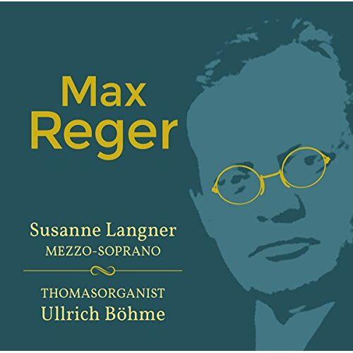 Susanne Langner - Lieder - Preis vom 18.10.2020 04:52:00 h