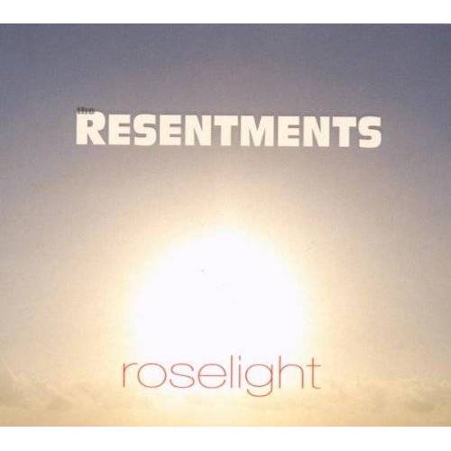 the Resentments - Roselight - Preis vom 06.09.2020 04:54:28 h