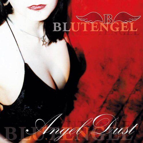Blutengel - Angel Dust - Preis vom 05.09.2020 04:49:05 h