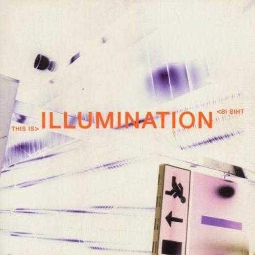 Illumination - This Is Illumination - Preis vom 21.02.2020 06:03:45 h