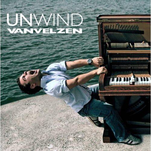 Vanvelzen - Unwind - Preis vom 14.09.2019 05:31:51 h