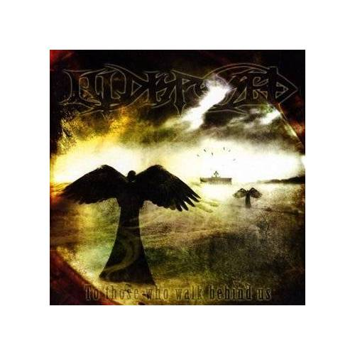 Illdisposed - To Those Who Walk Behind Us - Preis vom 05.09.2020 04:49:05 h