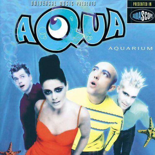 Aqua - Aquarium - Preis vom 16.02.2020 06:01:51 h