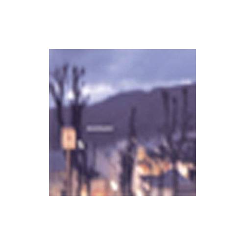Penumbra - Skandinavien - Preis vom 12.05.2021 04:50:50 h