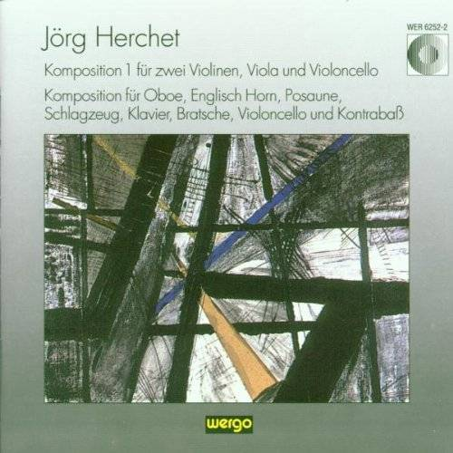 Arditti Quartet - Kompositionen 1 / Kompositionen - Preis vom 20.10.2020 04:55:35 h