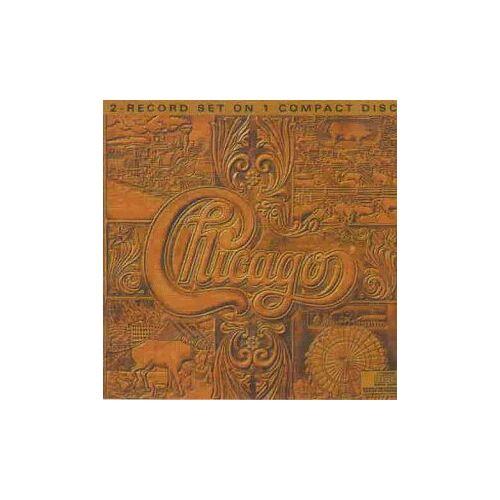 Chicago - Chicago Vol.7 - Preis vom 20.10.2020 04:55:35 h
