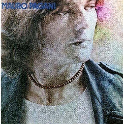 Mauro Pagani - Preis vom 20.10.2020 04:55:35 h