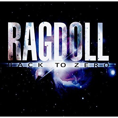 Ragdoll - Back to Zero - Preis vom 04.09.2020 04:54:27 h