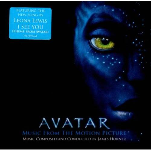 - Avatar - Preis vom 12.04.2021 04:50:28 h