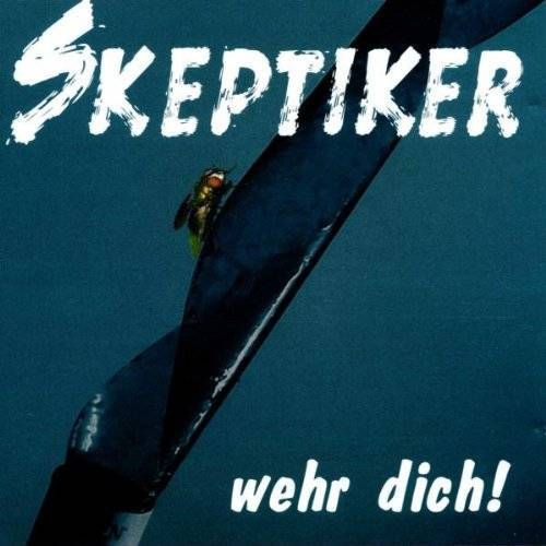 die Skeptiker - Wehr Dich - Preis vom 15.05.2021 04:43:31 h