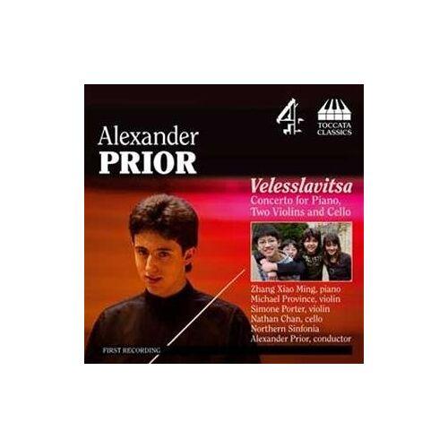 Ming - Prior Velesslavitsa - Preis vom 03.09.2020 04:54:11 h