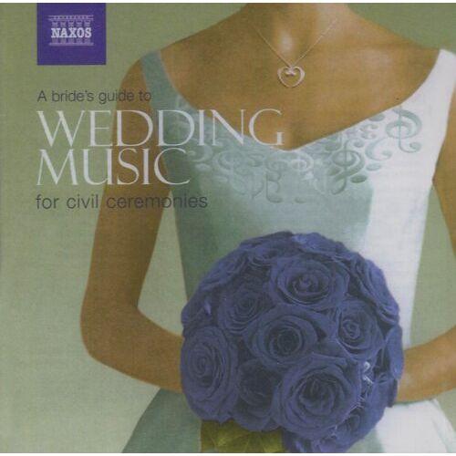 Strauss, Johann (Sohn) - Hochzeitsmusik - Preis vom 19.02.2020 05:56:11 h