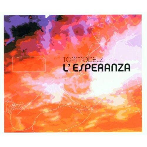Topmodelz - L'Esperanza - Preis vom 01.12.2019 05:56:03 h