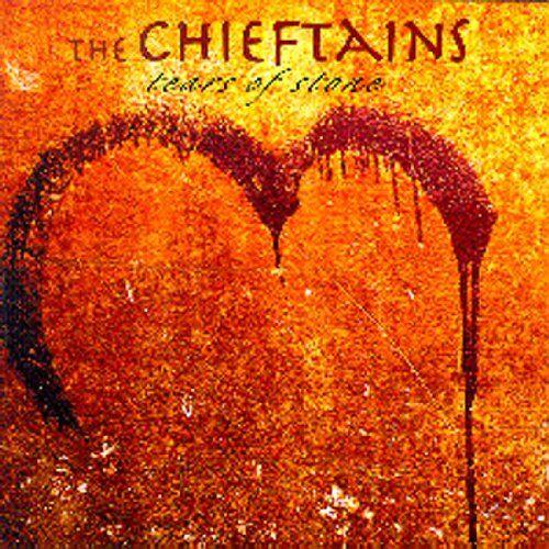 the Chieftains - Tears Of Stone - Preis vom 19.01.2021 06:03:31 h