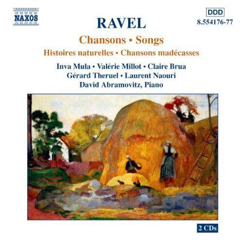 Mula - Lieder für Stimme und Klavier - Preis vom 26.02.2021 06:01:53 h