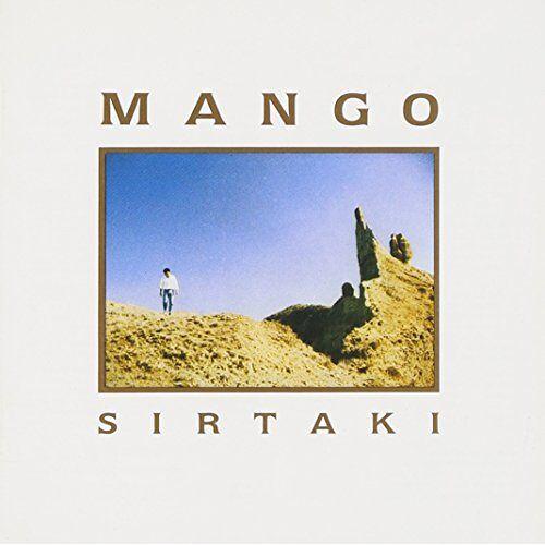 Mango - Sirtaki - Preis vom 05.09.2020 04:49:05 h
