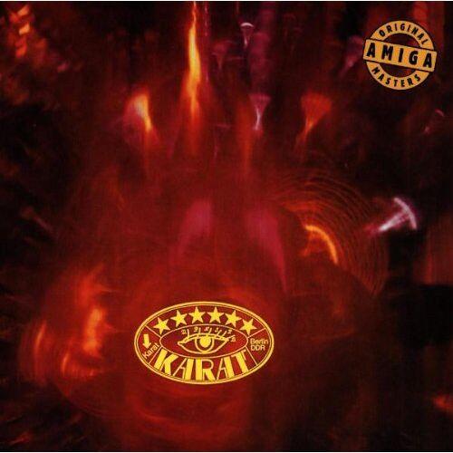 Karat - Karat 1 - Preis vom 23.02.2020 05:59:53 h