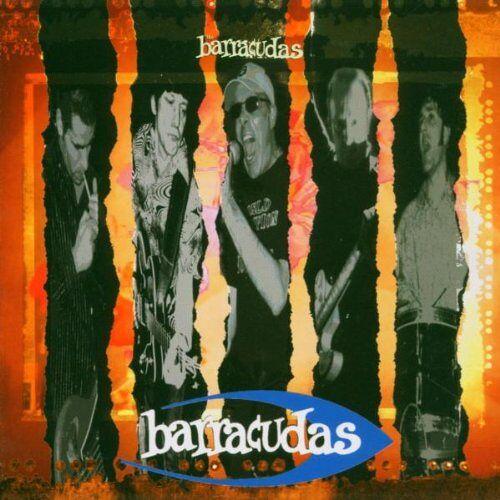Barracudas - Preis vom 24.01.2021 06:07:55 h