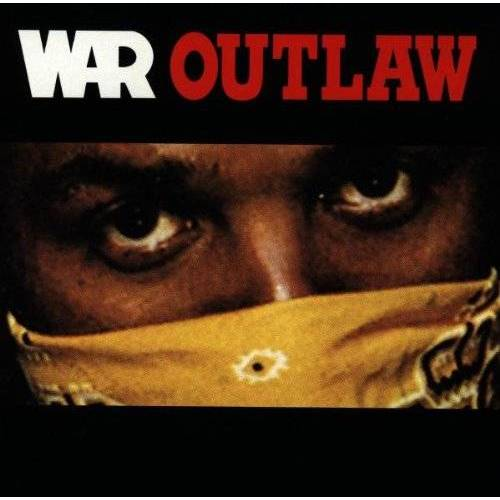 War - Outlaw - Preis vom 04.10.2020 04:46:22 h