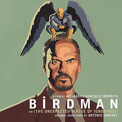 - Birdman - Preis vom 05.09.2020 04:49:05 h