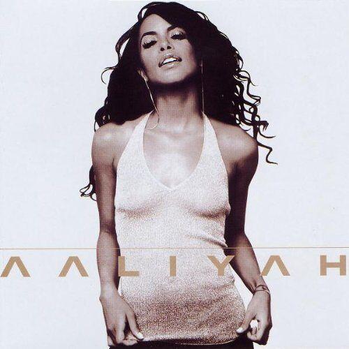 Aaliyah - Preis vom 21.01.2021 06:07:38 h
