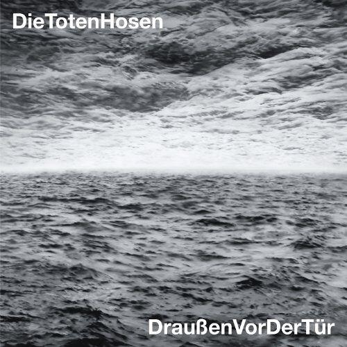 Die Toten Hosen - Draußen vor der Tür - Preis vom 19.01.2020 06:04:52 h