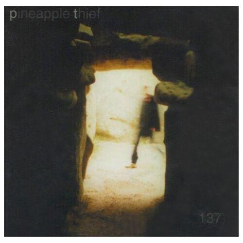 Pineapple Thief - 137 - Preis vom 14.04.2021 04:53:30 h