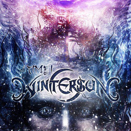Wintersun - TIME I - Preis vom 20.10.2020 04:55:35 h