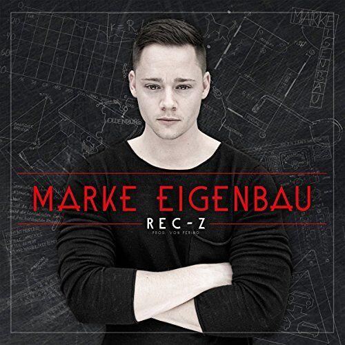 Rec-Z - Marke Eigenbau - Preis vom 06.09.2020 04:54:28 h