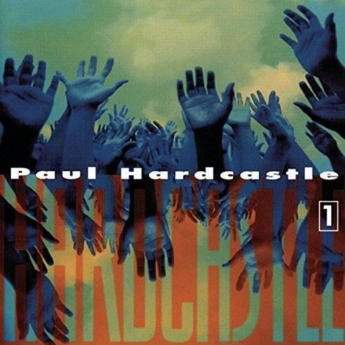Paul Hardcastle - Vol.1-Hardcastle - Preis vom 22.01.2021 05:57:24 h