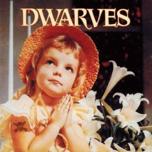 Dwarves - Sugarfix/Thank Heaven - Preis vom 09.08.2020 04:47:12 h