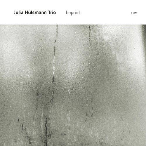 Hülsmann, Julia Trio - Imprint - Preis vom 03.12.2020 05:57:36 h