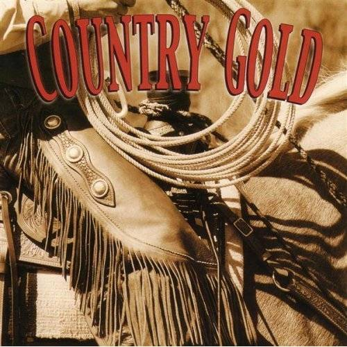 Va-Country Gold - Country Gold - Preis vom 20.10.2020 04:55:35 h