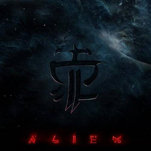 Strapping Young Lad - Alien/Ltd. (CD + DVD) - Preis vom 17.01.2021 06:05:38 h