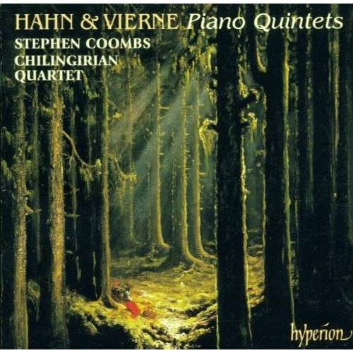 S. Coombs - Piano Quintets - Preis vom 28.02.2021 06:03:40 h
