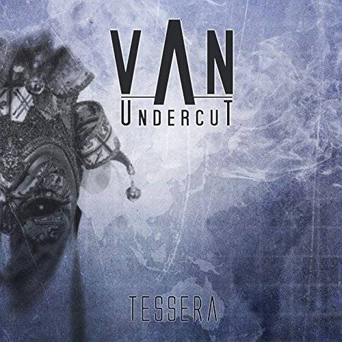 VAN UNDERCUT - Tessera - Preis vom 20.10.2020 04:55:35 h