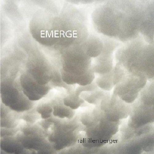 Ralf Illenberger - Emerge - Preis vom 18.10.2020 04:52:00 h