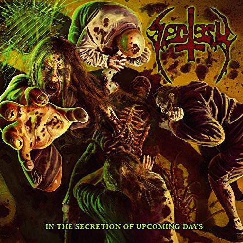 - in the secretion of upcoming days CD - Preis vom 22.01.2021 05:57:24 h