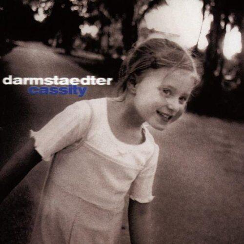 Darmstaedter - Cassity - Preis vom 16.02.2020 06:01:51 h