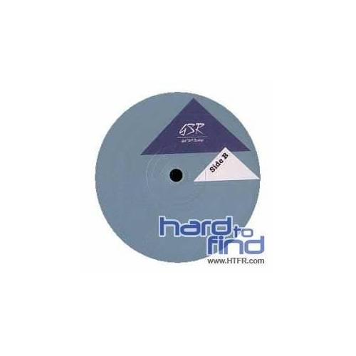 Lützenkirchen - Counterfunk [Vinyl Single] - Preis vom 20.10.2020 04:55:35 h