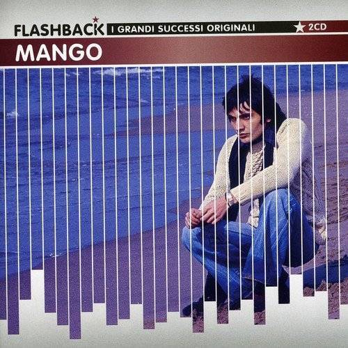 Giuseppe Mango - Mango - Preis vom 15.04.2021 04:51:42 h