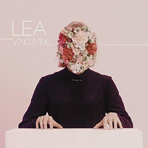Lea - Vakuum - Preis vom 25.02.2021 06:08:03 h