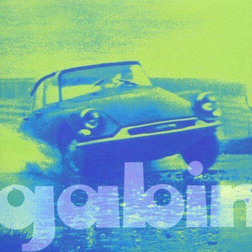 Gabin - Preis vom 27.02.2021 06:04:24 h