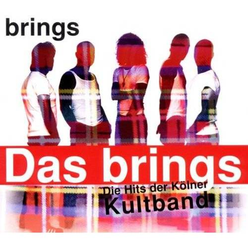 Brings - Das Brings - Preis vom 24.02.2021 06:00:20 h
