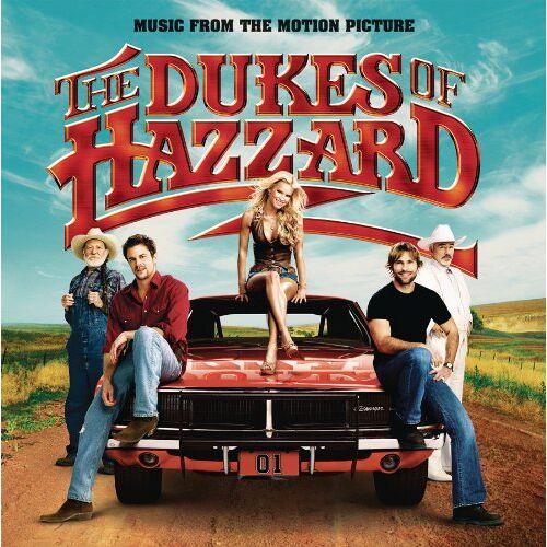 Ost - Dukes of Hazzard - Preis vom 13.05.2021 04:51:36 h