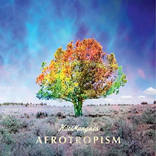 the Kutimangoes - Afrotropism - Preis vom 11.05.2021 04:49:30 h